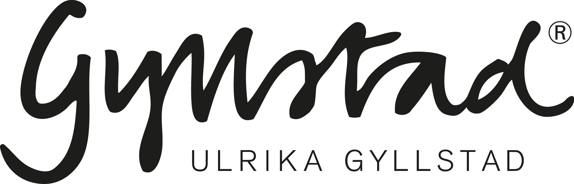 Ulrika Gyllstad
