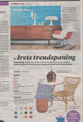 Sydsvenska Dagbladet